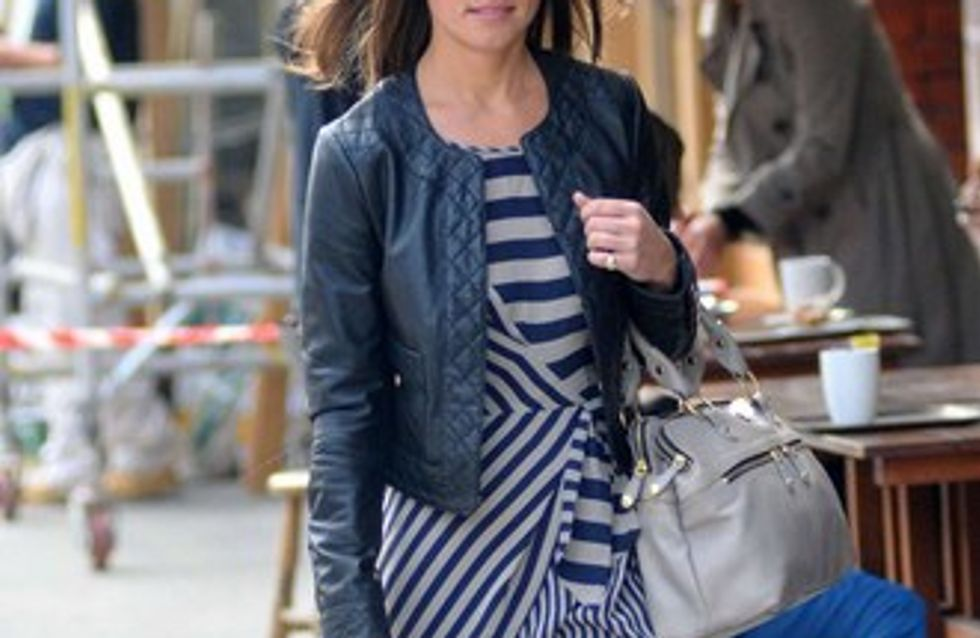 Pippa Middleton : future star de la chanson ?