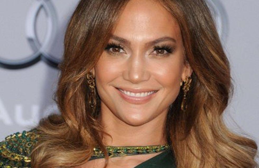 """Jennifer Lopez : """"Je me sens plus sexy qu'à 20 ans !"""""""