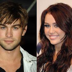 Dirty Dancing : Miley Cyrus ou Chace Crawford au casting ?