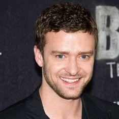 Justin Timberlake : dans le remake de Dirty Dancing ?