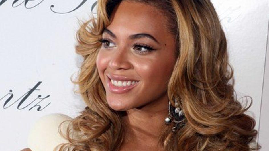 Beyoncé : généreuse avec ses fans !