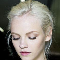 Maquillage permanent : Envolés les préjugés !