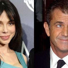 Mel Gibson : enfin un accord pour la garde de sa fille