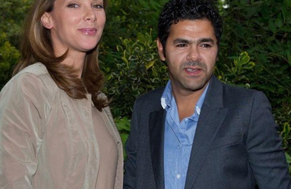 Jamel Debbouze : ses confidences sur son deuxième enfant !