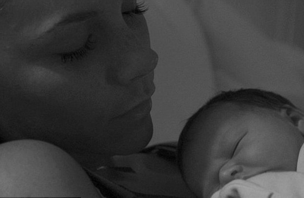 Victoria Beckham : sa fille est déjà la plus puissante au monde