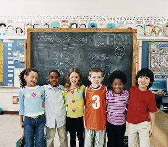 Comment aider son enfant à prendre sa place dans la classe ?