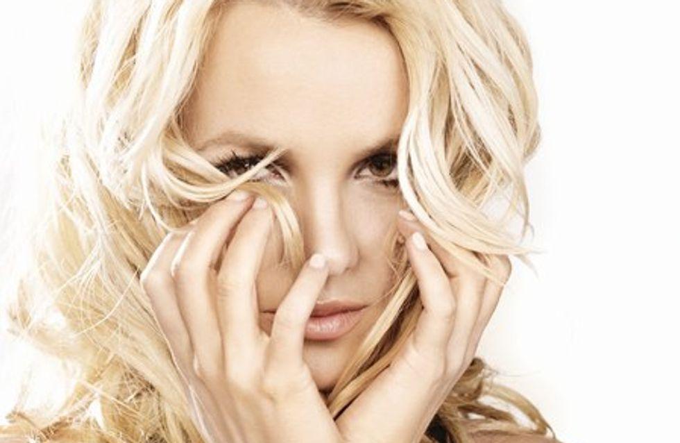 Britney Spears bientôt dans le JT de TF1 ?