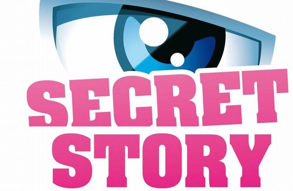 Secret Story 5 : Marie va-t-elle donner sa place en finale ?