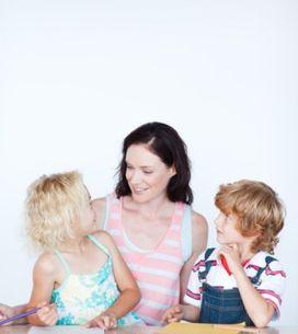 Quels sont nos devoirs envers nos enfants et parents ?
