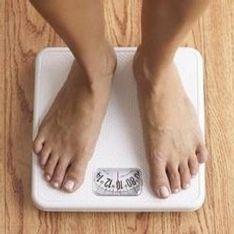 5 recommandations pour lutter contre l'obésité et le surpoids