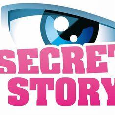 Secret Story 5 : Les habitants en larmes