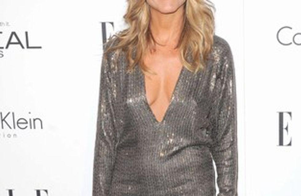 Photos : Jennifer Aniston plus sexy que jamais !