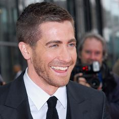 Jake Gyllenhaal : il a une nouvelle girlfriend !