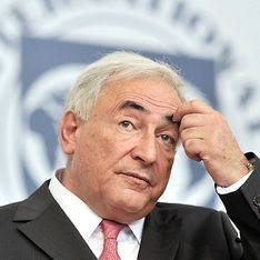 Affaire DSK : bientôt un porno ?