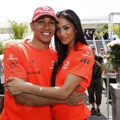 Nicole Scherzinger : Lewis Hamilton confirme leur rupture