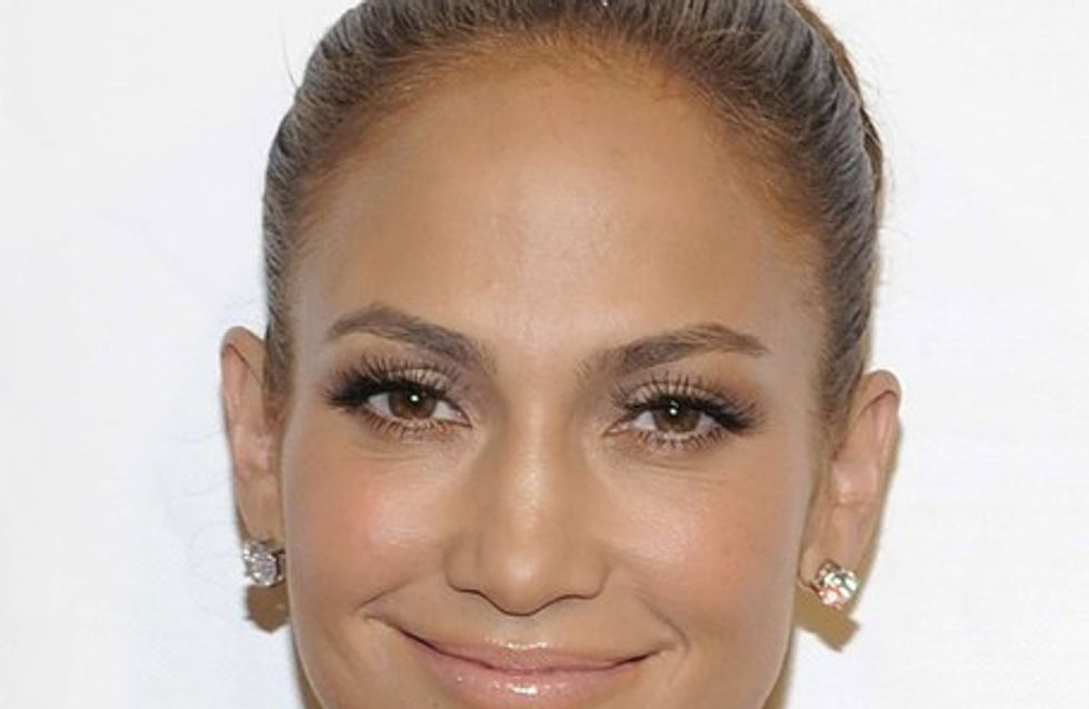 Jennifer Lopez : elle ne supporte pas qu'on critique ses rondeurs !