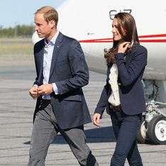 Kate et William : ils vont déménager
