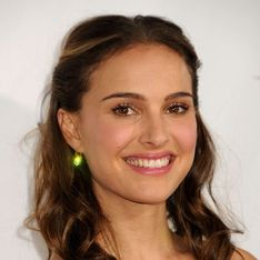 Natalie Portman : un style qui laisse à désirer...