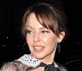 Kylie Minogue : elle a abusé de la chirurgie esthétique !