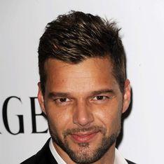 Ricky Martin : il va pouvoir se marier