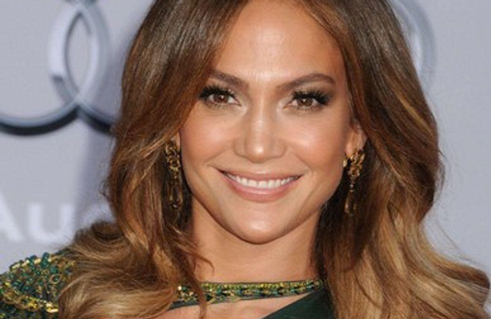 Jennifer Lopez : Marc Anthony est jaloux de Bradley Cooper