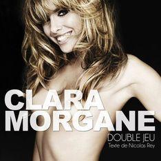 Clara Morgane : ses photos de nu dévoilées