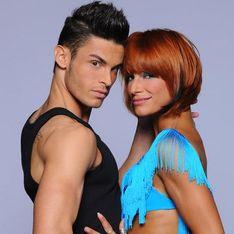 Danse avec les stars 2 : Baptiste Giabiconi et Fauve ne sont pas en couple