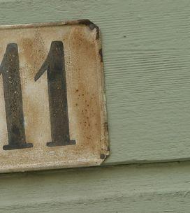 Le 11/11/11 à 11h11, un moment clé ?
