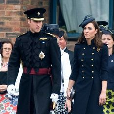 Kate et William : bientôt séparés !