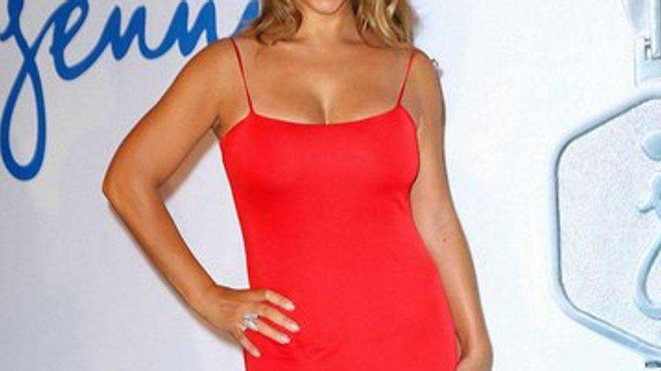 Mariah Carey : le secret de sa perte de poids
