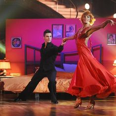 Danse avec les stars 2 : Baptiste Giabiconi parle de sa relation avec Fauve