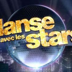 Danse avec les stars 2 : les plus belles gamelles des candidats