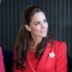 Kate Middleton : un bébé pour fêter ses fiançailles ?