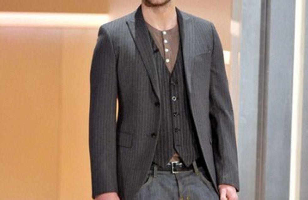 Justin Timberlake : il parle mariage !