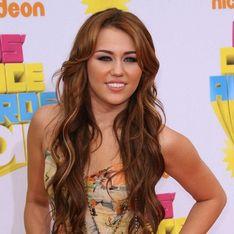 Miley Cyrus : sa folle fête d'anniversaire avec Liam Hemsworth