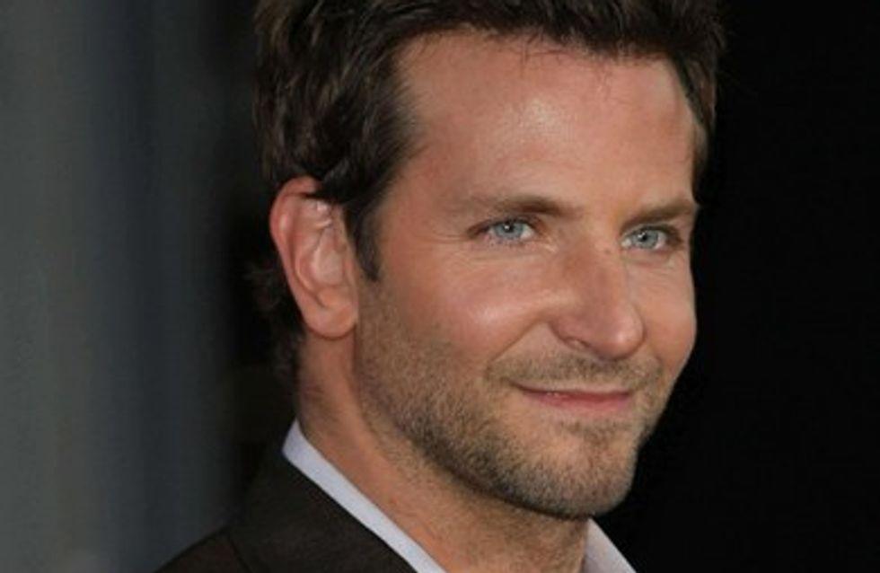 Bradley Cooper, Pio Marmaï et Ryan Gosling : qui est le plus sexy ?