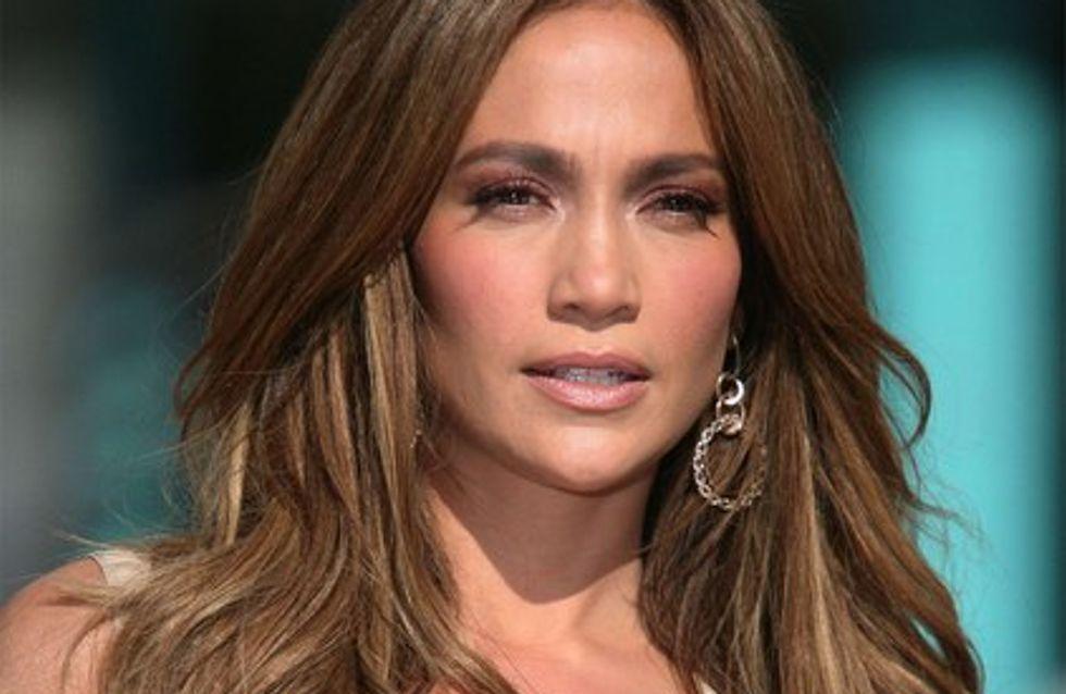 Jennifer Lopez : son nouveau chéri bientôt en prison ?