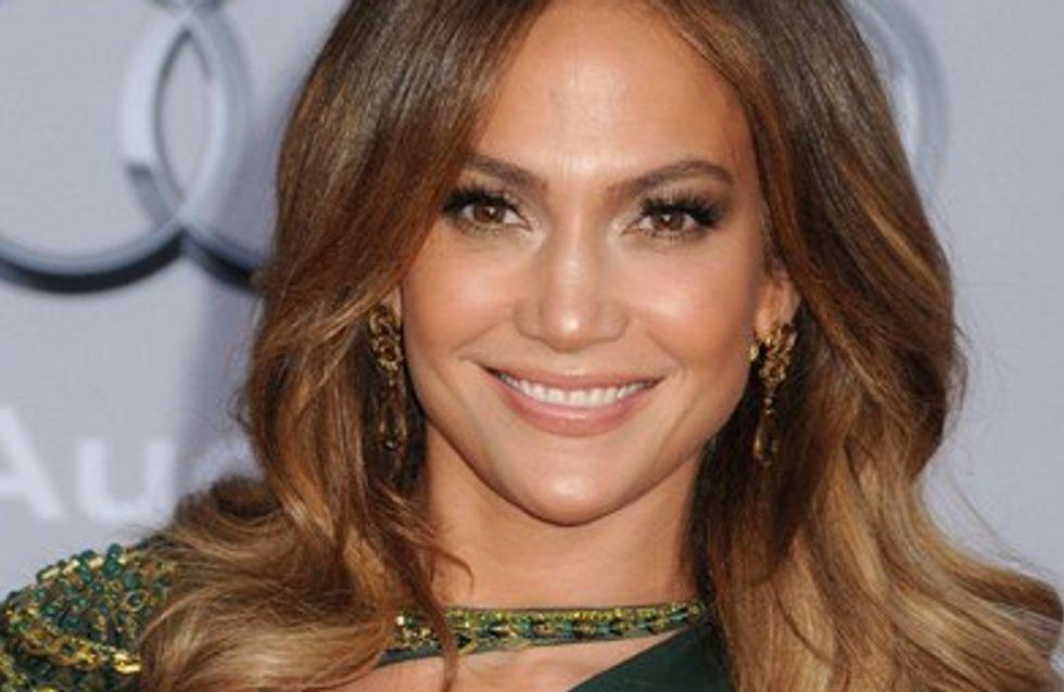 Jennifer Lopez : la nouvelle cougar d'Hollywood ?