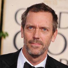 Hugh Laurie : prêt à mettre fin à sa carrière après 'Dr House'