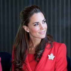 Kate Middleton : son secret pour avoir une peau parfaite