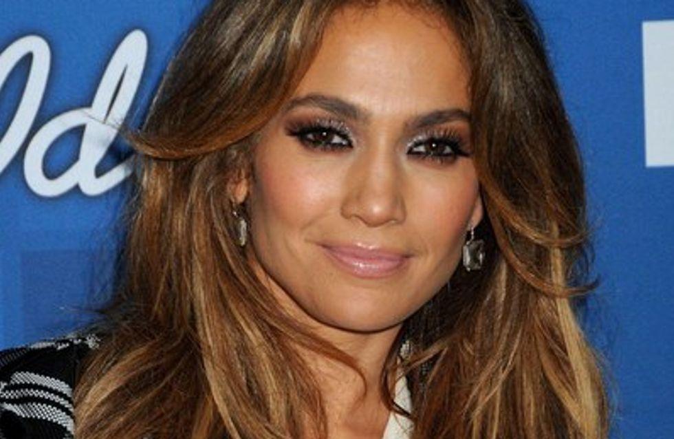 Jennifer Lopez : son amant se rapproche de ses enfants !