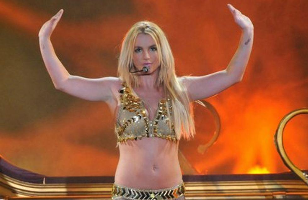 Britney Spears : ce qu'elle va faire pour son anniversaire...