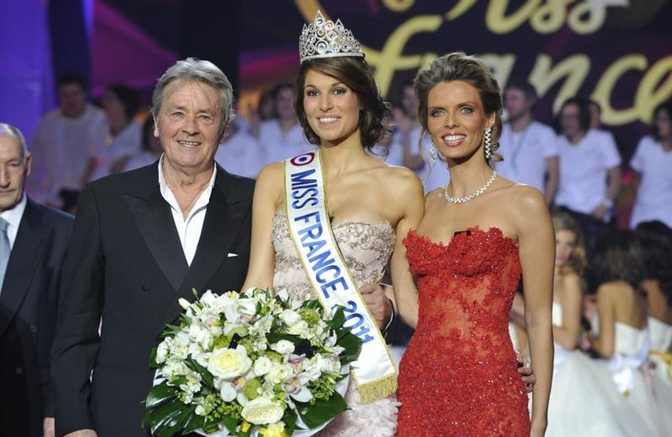 Miss France : Laury Thilleman : ses impressions avant de rendre sa couronne