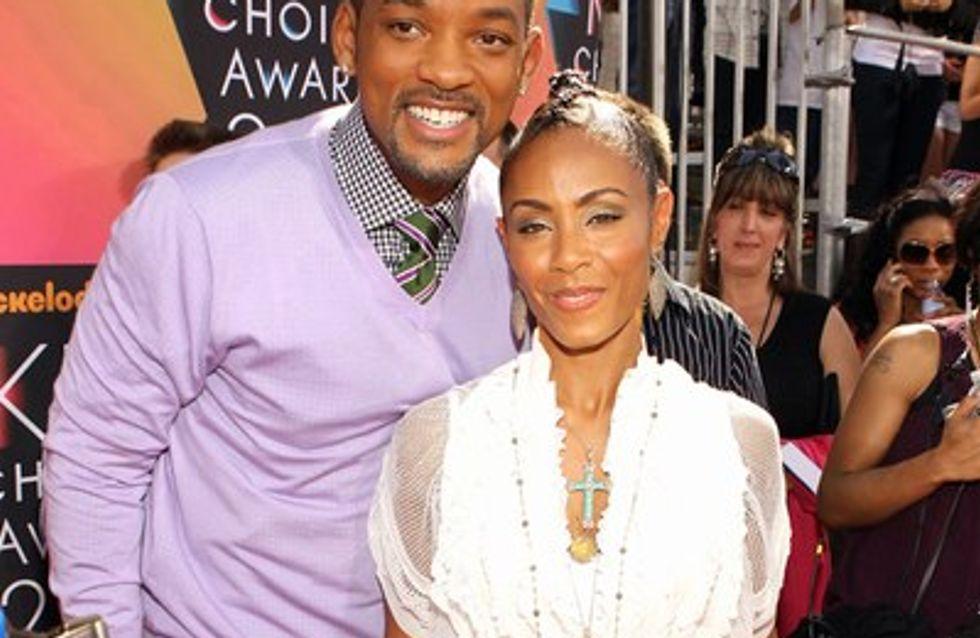 Will Smith et Jada Pinkett : ils divorcent ?