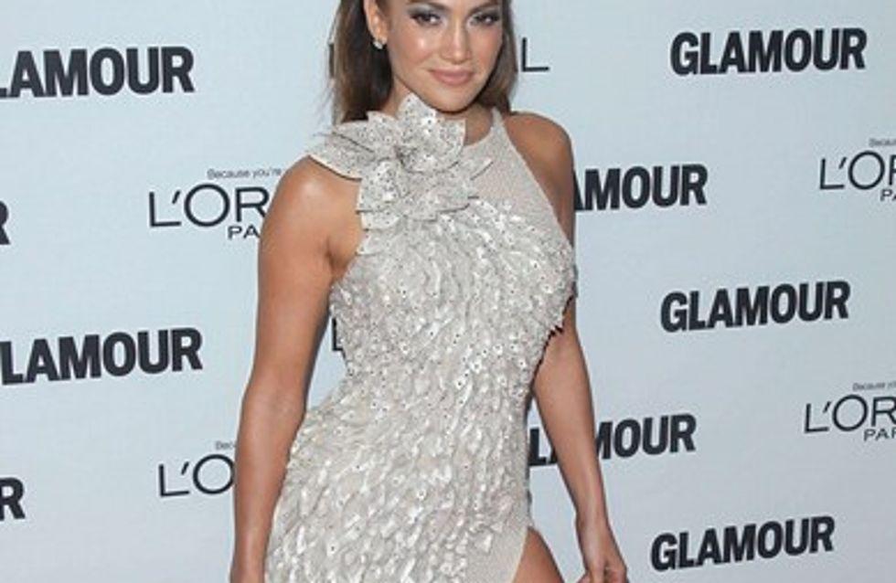 Jennifer Lopez : son boyfriend prend sa défense sur Twitter
