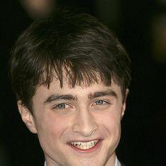 Daniel Radcliffe : sa chérie lui pose un ultimatum