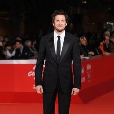 Guillaume Canet : il va présider les César 2012