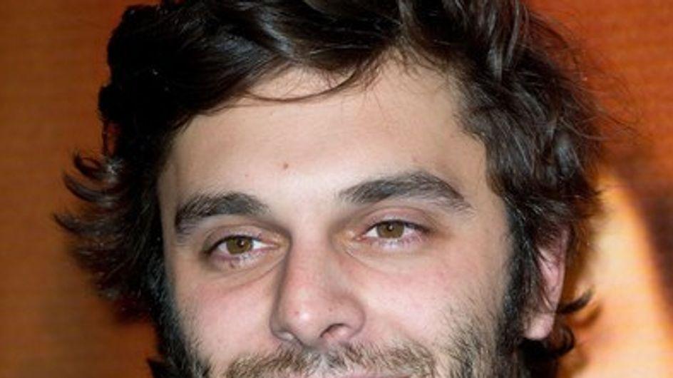 Pio Marmaï : l'acteur qui monte, qui monte !