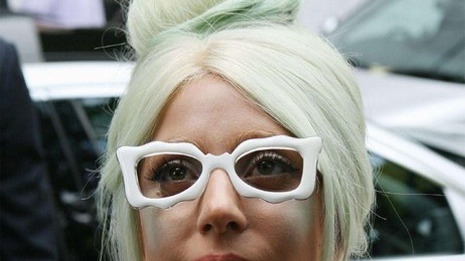 Lady Gaga : un vrai tyran selon une ex assistante