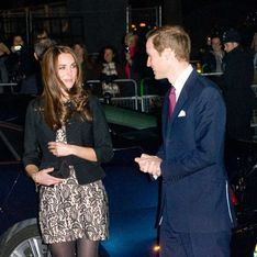 Kate Middleton et le prince William : leur programme pour le Nouvel An